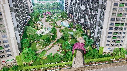 mik-group-dau-tu-89-tien-ich-noi-khu-cho-cu-dan-imperia-sky-garden