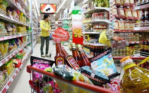 masan-consumer-dat-muc-tieu-chia-co-tuc-1-ty-usd