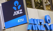 ANZ nhượng mảng bán lẻ tại Việt Nam cho Ngân hàng Shinhan