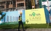 Doanh nhân 8X bán công ty gần 2.000 tỷ đồng cho Novaland