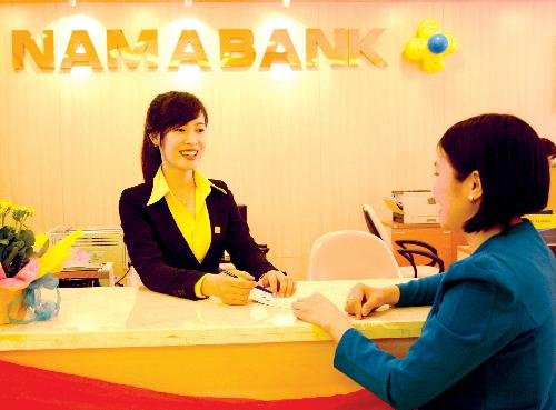 nam-a-bank-gia-tang-loi-ich-khach-hang-bang-cac-uu-dai