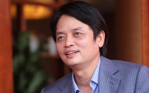 ong-nguyen-duc-huong-tu-nhiem-pho-chu-tich-lienvietpostbank