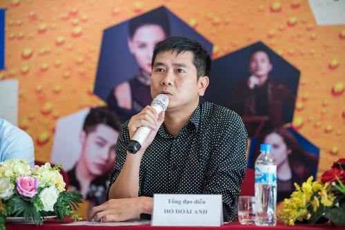 chuong-trinh-ca-nhac-bai-ca-hoa-binh-2017