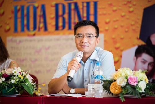 chuong-trinh-ca-nhac-bai-ca-hoa-binh-2017-1