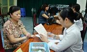 HSBC: Người lao động Việt muốn nghỉ hưu sớm