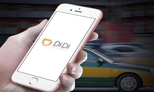uber-trung-quoc-sap-tro-thanh-startup-gia-tri-thu-2-the-gioi