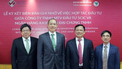 sic-hop-tac-voi-tap-doan-tai-chinh-hang-dau-thai-lan-1