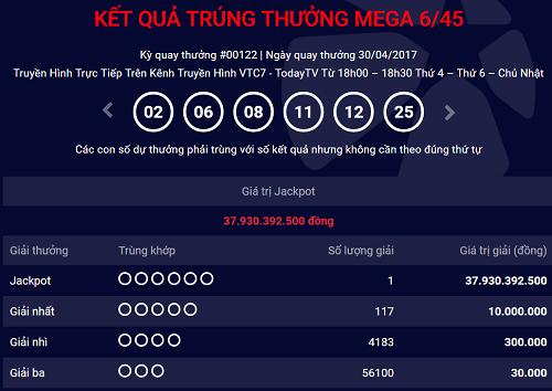them-khach-hang-trung-doc-dac-gan-38-ty-dong-vao-le-30-4