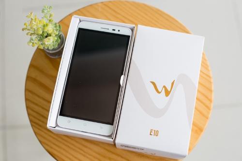 w-mobile-e10-giam-gia-manh-tai-hoang-ha-mobile-1