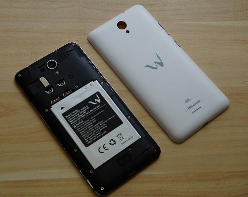 w-mobile-e10-giam-gia-manh-tai-hoang-ha-mobile-2