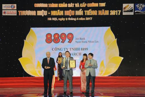 trang-tuyen-dung-8899-lot-top-10-thuong-hieu-nhan-hieu-noi-tieng