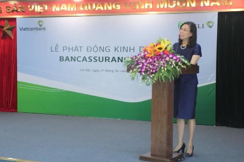vcli-cung-vietcombank-dy-manh-hoat-dong-kinh-doanh-bancassurance-1