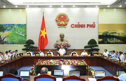 chinh-phu-quyet-giu-muc-tieu-tang-gdp-6-7