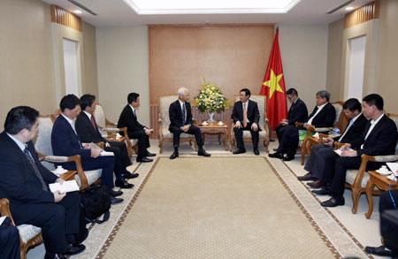 pho-thu-tuong-muon-smbc-tham-gia-tai-co-cau-eximbank