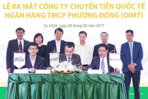 cong-ty-chuyen-tien-quoc-te-oimt-ra-mat-bo-nhan-dien-thuong-hieu
