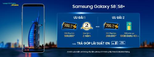 nhan-uu-dai-lon-khi-mua-galaxy-s8-s8-plus-tai-viettel-store