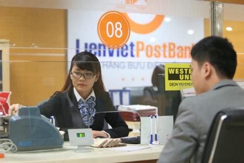 lienvietpostbank-bo-nhiem-2-pho-chu-tich