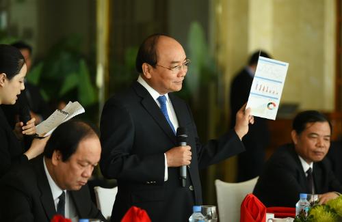 thu-tuong-ky-vong-doanh-nghiep-ngoai-lam-nen-binh-minh-ruc-ro-o-viet-nam