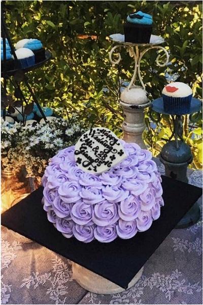dallas-cakes-ra-mat-dong-banh-tra-dao-va-chi-nhanh-thu-5-5