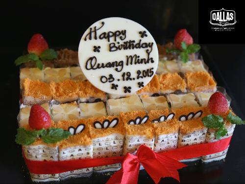 dallas-cakes-ra-mat-dong-banh-tra-dao-va-chi-nhanh-thu-5-4