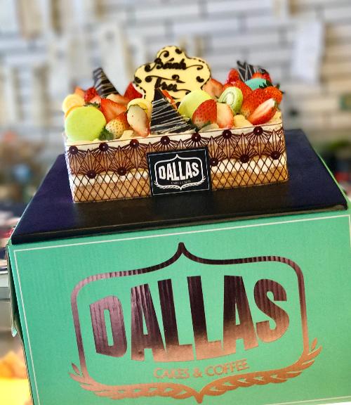 dallas-cakes-ra-mat-dong-banh-tra-dao-va-chi-nhanh-thu-5-2
