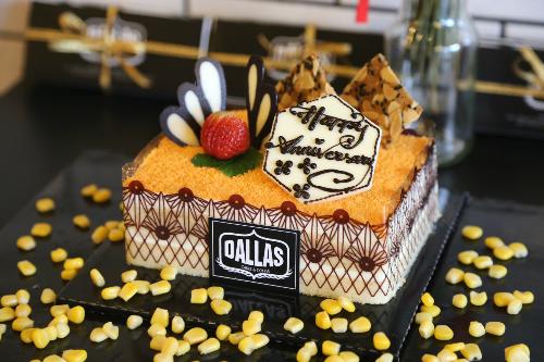 dallas-cakes-ra-mat-dong-banh-tra-dao-va-chi-nhanh-thu-5-3