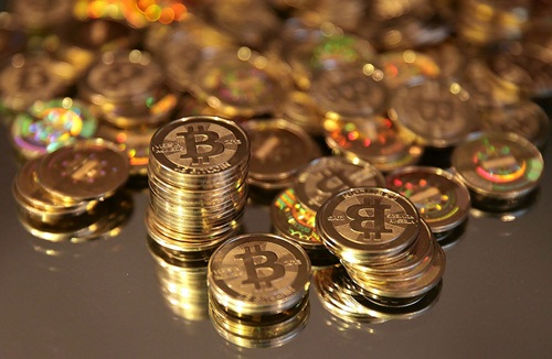 bitcoin-bi-kiem-soat-chat-hon-vi-ma-docwannacry