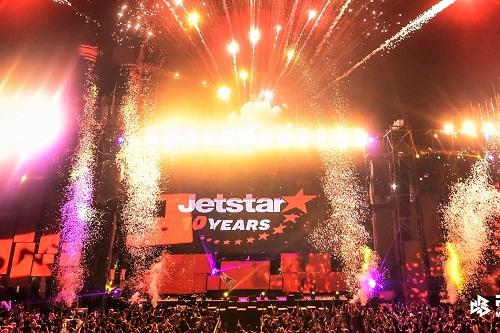 jetstar-pacific-mung-sinh-nhat-10-tuoi-bang-dai-hoi-am-nhac-5