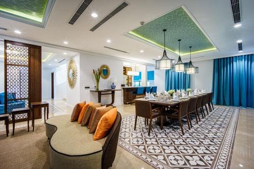 Trải nghiệm phong cách nghỉ dưỡng đẳng cấp quốc tế và nắm giữ cơ hội đầu tư hấp dẫn tại Novotel Villas. Hotline: 0903 26 1123 - 0907 89 1686 - 0945 23 2326.