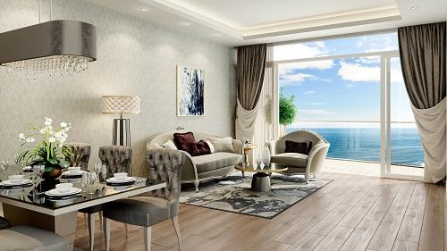 khu-can-ho-nghi-duong-ariyana-beach-resort-suites-2