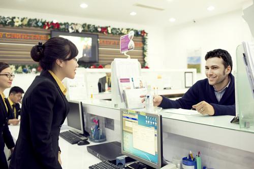 Để biết thêm thông tin chi tiết, xin truy cập website www.baca-bank.vn, hoặc liên hệ Tổng đài chăm sóc khách hàng: 1800 588 828