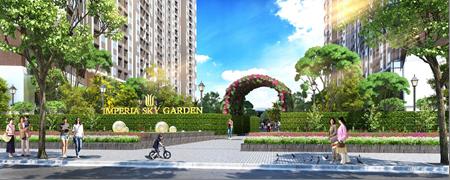 3-loi-the-khi-dau-tu-taiimperia-sky-garden-2