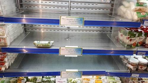 san-phm-organic-tai-coopmart