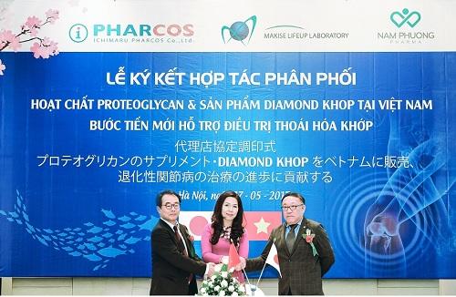 san-phm-diamond-khop-danh-chonguoi-benh-thoai-hoa-khop