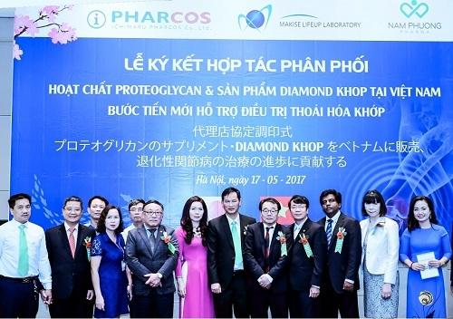 san-phm-diamond-khop-danh-chonguoi-benh-thoai-hoa-khop-1