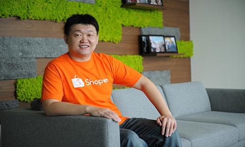 startup-gia-tri-nhat-dong-nam-a-chun-bi-ipo-ty-usd