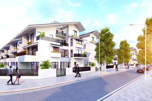 thiet-ke-xanh-tai-khu-biet-thu-song-lap-iris-homes