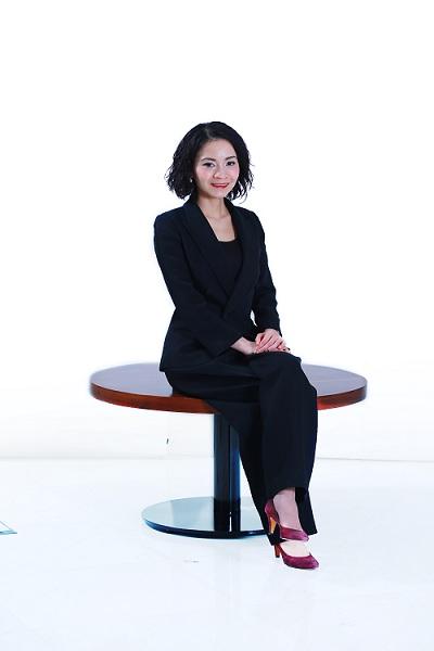 chien-luoc-giu-chan-nhan-su-gioi-tai-techcombank