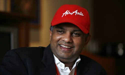 airasia-co-the-can-nhac-dung-may-bay-made-in-china