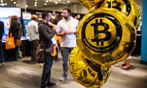 gia-tri-bitcoin-mat-gan-4-ty-usd-trong-4-ngay
