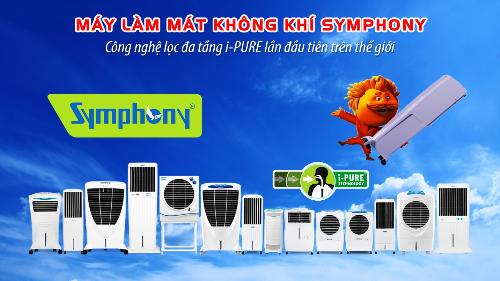 loc-sach-khong-khi-voi-may-lam-mat-symphony