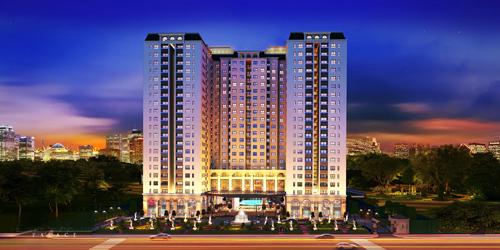 mo-ban-99-can-cuoi-cung-dep-nhat-du-an-dream-home-palace