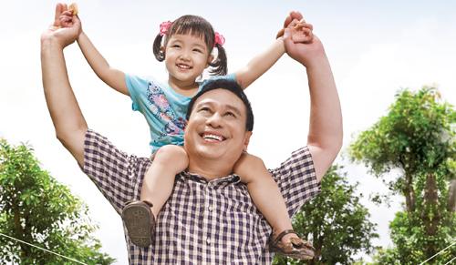 nhan-tien-thuong-khi-tich-luy-doanh-so-kieu-hoi-tai-vietcombank