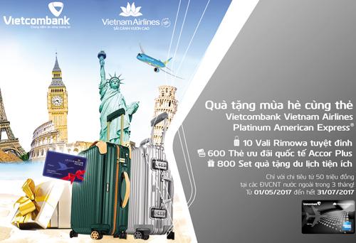 uu-dai-chu-the-vietcombank-vietnam-airlines-american-express