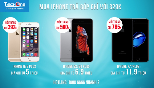 so-huu-iphone-6-6s-voi-392000-dong-moi-thang-2