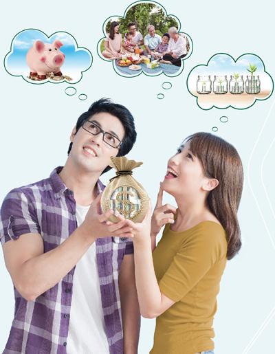 Thông tin gói sản phẩm: tại đây http://vietcombank.com.vn  Mọi chi tiết xin liên hệ điểm giao dịch Vietcombank gần nhất và Trung tâm dịch vụ khách hàng 24/7 của Vietcombank 1900 54 54 13 để được tư vấn, hỗ trợ.