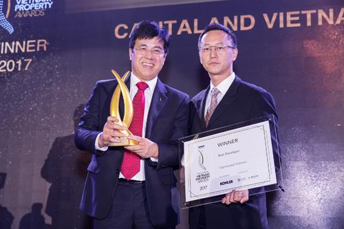 capitaland-vietnam-gianh-11-giai-tai-vietnam-property-awards