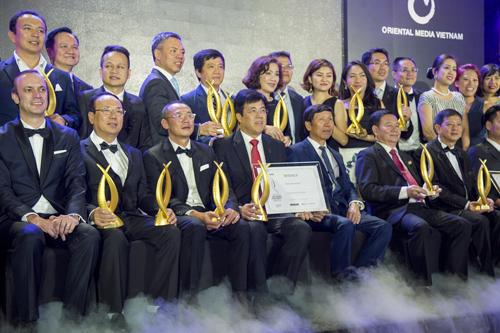 capitaland-vietnam-gianh-11-giai-tai-vietnam-property-awards-1