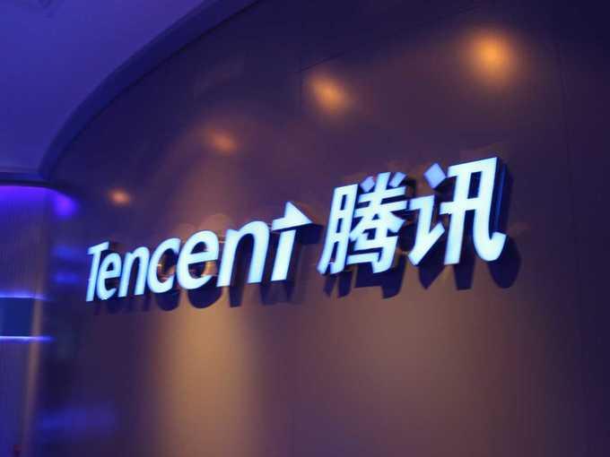 Đại diện Trung Quốc lọt top 10 thương hiệu giá trị nhất thế giới