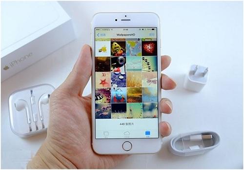 iphone-6-32gb-giam-con-7-99-trieu-dong-2